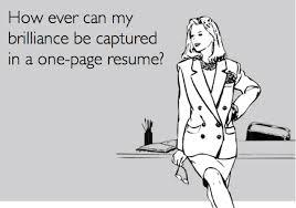 The Best Job Seeker Memes Of All Time Social Talent