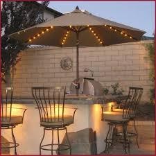 home depot canada patio lights patios home design ideas patio umbrella lights home depotsolar patio lanterns