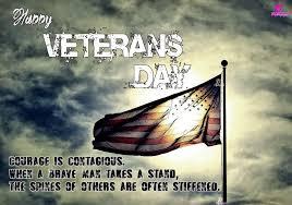veterans day es veterans day cards