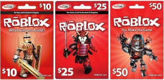 How To Get Roblox In Roblox Roblox Gift Card Roblox Free Robux