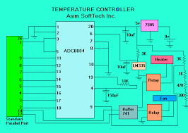motor thermistor wiring diagram images wiring diagram payne temperature circuit diagram wiring diagram schematic