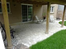 patio designs backyard design landscaping lighting ml contracting ideas