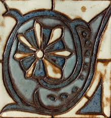 mesmerizing ceramic tiles handmade gallery simple design home australian