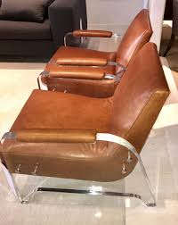 armchairs brisbane awesome chair contemporary leather erfly