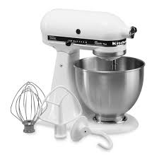 Large Kitchenaid Mixer Home Design Ideas And Pictures