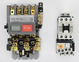 Iec Starter Size Chart Automation Basics Proper Motor Protection With Iec Versus