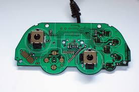Original Xbox Controller Padhack Tech Talk Shoryuken Forums