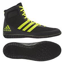 adidas wrestling shoes. adidas wrestling shoes \ y