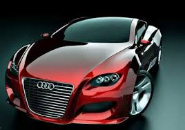 new car launches in keralaAudi sports car experience ASE in India  Kerala Latest News