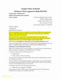 Va Appeal Letters Va Appeal Letter Format Valid Sample Va Disability Appeal Letter