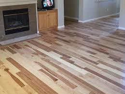 best hardwood floors for the money