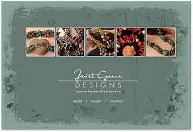 handmade jewelry design design programming