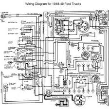 how to use house electrical plan software electrical drawing full house wiring diagram full wiring diagrams for automotive