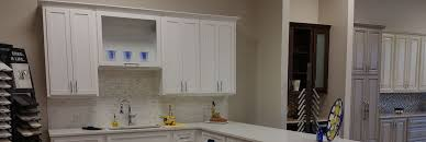 Kitchen Cabinet Refacing Phoenix Best Shaker Kitchen Cabinet Refacing By Phoenix Cabinet Cures PHOENIX