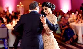 250 best wedding songs for every occasion you need First Dance Wedding Songs Keith Urban father daughter first dance wedding songs Song Lyrics Keith Urban