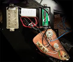 emg wiring diagram 81 85 1 volume 1 tone emg image active and passive in the same guitar can it be done seymour on emg wiring diagram