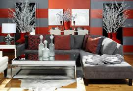 classy red living room ideas exquisite design. Wondrous Inspration Black And Red Living Room Set Exquisite Design View In Classy Ideas