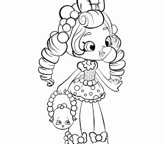 American Girl Doll Coloring Pages American Girl Doll Isabelle