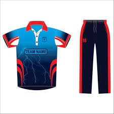 Cricket Kit Design Online Pakistan Cricket Kit Design Pakistan Cricket Kit Design
