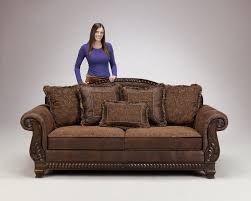 Furniture Best Furniture Design At Furniture Stores Clarksville