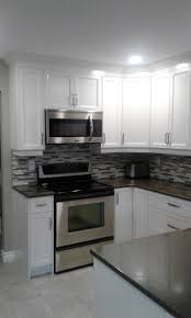 75 beautiful elaborate installing crown molding on cabinets oak cabinet top of hickory kitchen white for tops designs tall pantry ideas trim moulding angles