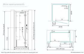 minimum shower width minimum shower door width comfortable standard shower width contemporary bathtub for shower door minimum shower width