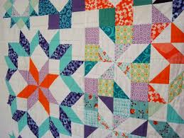 19 best hand quilting designs images on Pinterest | Quilting ideas ... & big stitch hand quilting tips Adamdwight.com