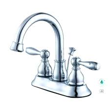 pegasus kitchen faucet gallery of beautiful kitchen faucet parts pegasus kitchen faucet sprayer