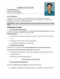CURRICULUM VITAE Sarathchandran .c.s Mobile No: +971526718783 Email:  sarathchandranmc8@gmail.