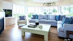beach house furniture sydney. Coastal Style Furniture Living Room Ideas Beach House Sydney