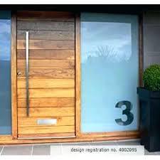 modern front door hardware. Beautiful Door Contemporary Front Door Entry Handles  Hardware Modern  And Modern Front Door Hardware I