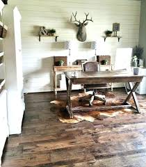 pine home office furniture. Pine Home Office Furniture How To Install A Wall Rustic Makeover Oak