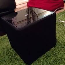 kef kube 1. used kef kube 1