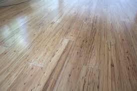 modest decoration eucalyptus wood flooring strand bamboo eucalyptus strand sandstone floors eucalyptus