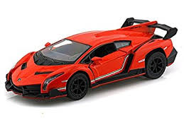 lamborghini veneno black and orange. lamborghini veneno 136 orange black and