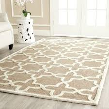 Rug Area Rugs 10 X 12 Home Interior Design