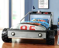 racing car bedroom furniture. Car Bedroom Furniture Set Racing Race Beds For Toddlers In Grey With Theme Bedding E