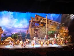 sight sound theatres ronks all you need to know before you go with photos tripadvisor