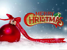 Merry Christmas Images 2019 Merry Christmas Pictures