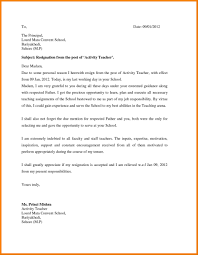 experience letter sample experience certificate format for visiting fa appreciation