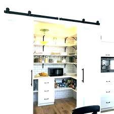 pantry pocket door pocket door ideas sliding door pantry ideas barn door for pantry trendy design