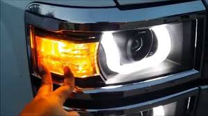 2014 silverado anzo headlights youtube 2014 Chevy Silverado Headlight Wiring 2014 Chevy Silverado Headlight Wiring #5 2011 chevy silverado headlight wiring diagram