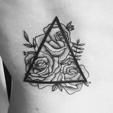 Moons Tattoo At Moonstattoo Instagram Photos Videos Stories And