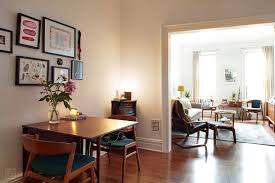 apartment furniture nyc. Ridgewood Real Estate, Quooklyn Inside Apartments, Hipster Designers Apartment Furniture Nyc A
