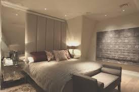 False Ceiling Designs For Living Room Photos Ceiling Design For