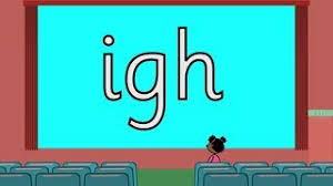 Phonics worksheets and online activities. Phonics The Igh Sound Free Resource Youtube