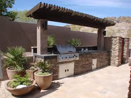Outdoor Canning Kitchen Design600442 Outdoor Summer Kitchen Creating The Ideal Outdoor