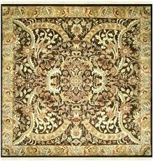 7x7 area rug square area rugs square area rugs furniture of bunk bed square area rugs