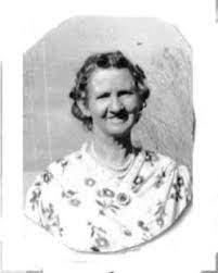 Cora Mae Durfee Heath (1894-1983) - Find A Grave Memorial