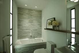 Amazing Contemporary Bathroom Ideas On A Budget